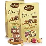 Caffarel 口福莱 什锦皮埃蒙特巧克力 125g*2(意大利进口)(亚马逊自营商品, 由供应商配送)