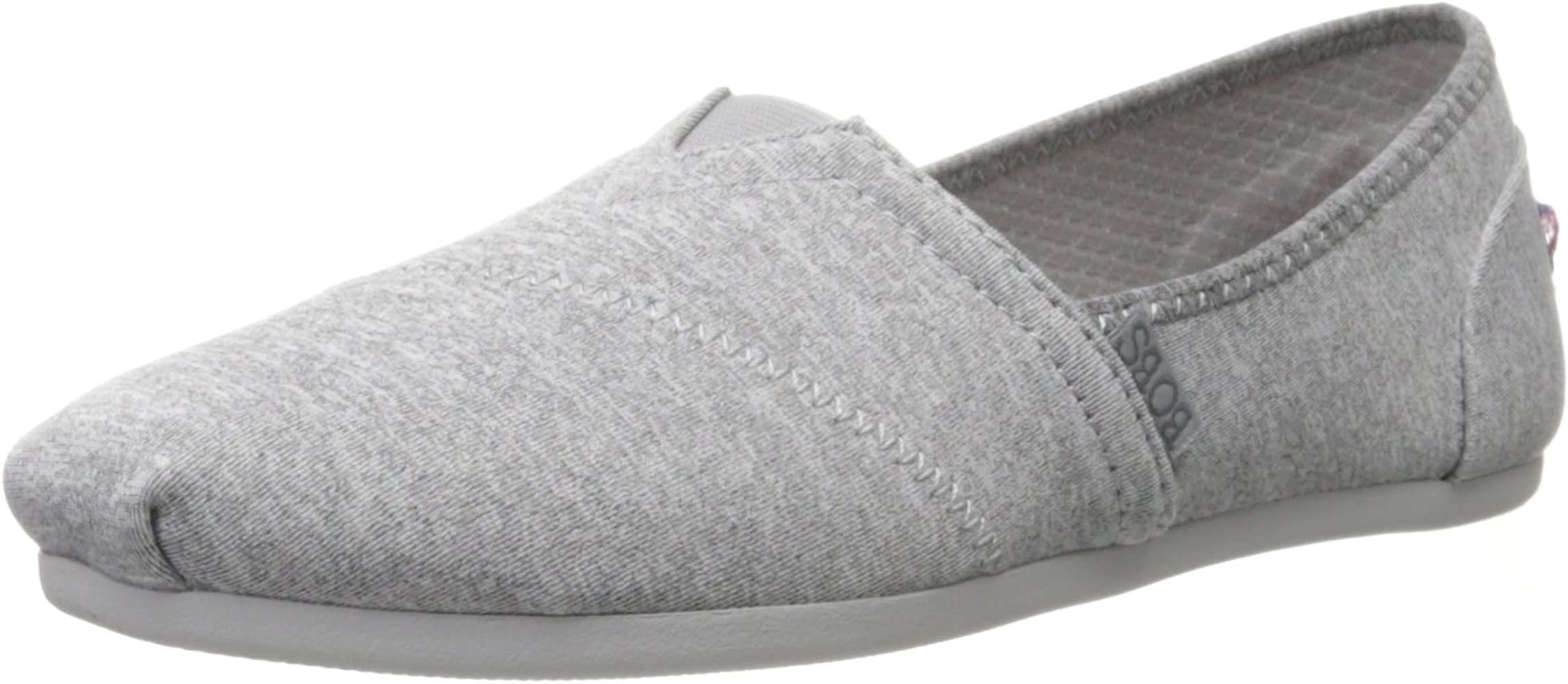 Amazon Com Bobs From Skechers Women S Bobs Plush Express