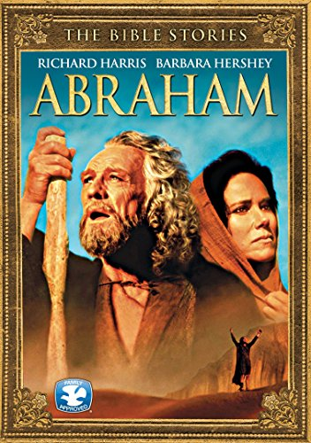 The Bible Stories: Abraham - Hershey Factory Store