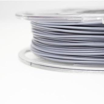 Sculpto Filament Cremefarbig 0.5 Kg Spule Für 3d Druck 45020019 Cremefarbig 3d-drucker & Zubehör