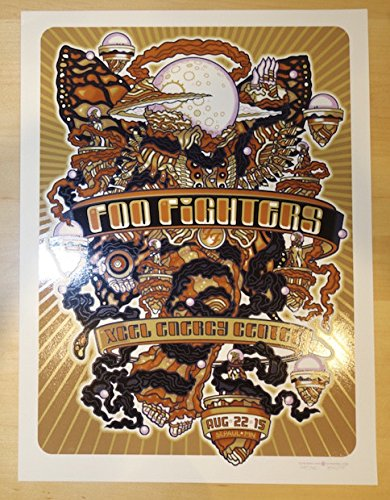 2015-foo-fighters-st-paul-silkscreen-concert-poster-by-guy-burwell