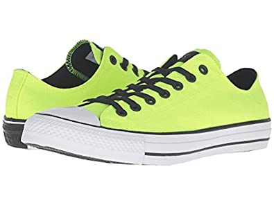 09ea26d4a47d Image Unavailable. Image not available for. Color  Converse Unisex Chuck  Taylor All Star Seasonal ...