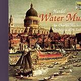 Classical Music : Handel: Water Music