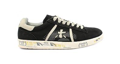 Premiata Andy 3095 sneakers lPnqvb