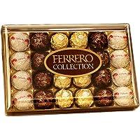 FERRERO COLLECTION T24 269,4Gr
