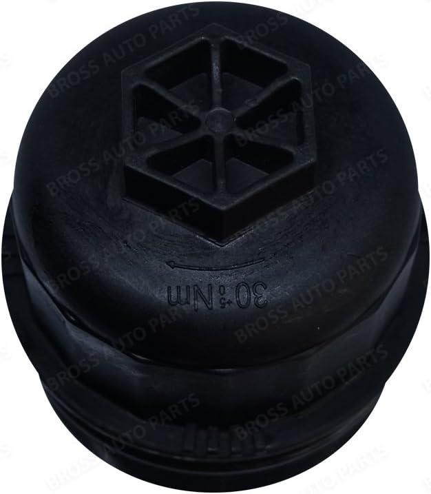 Oil Filter Housing 55213470 for Doblo Linea Astra J Combo