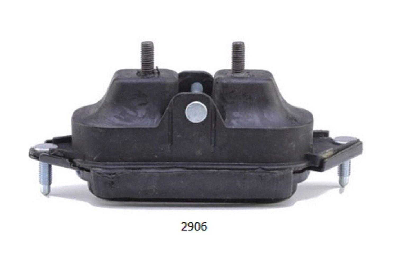 5 PCS Motor Mount For 1998-1999 Chevrolet Lumina 3.8L