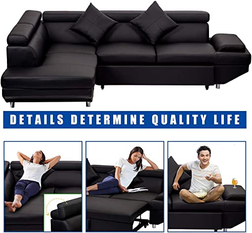 Best Leather Furniture Reviews Consumer Reports
