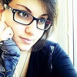 Malika Hess