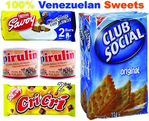 pirulin-wafer-filled-with-hazelnut-and-chocolate-2-cans-300gr-2-savoy-chocolate-bars-2-cri-cri-bars-
