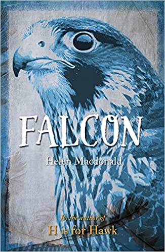 Amazon Falcon Ebook Helen Macdonald Kindle Store