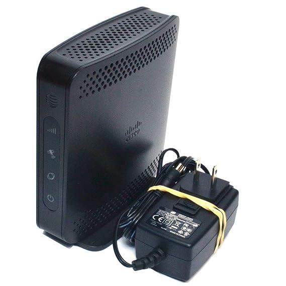Fine Amazon Com Cisco Att Microcell Wireless Cell Signal Booster Tower Wiring Database Lukepterrageneticorg