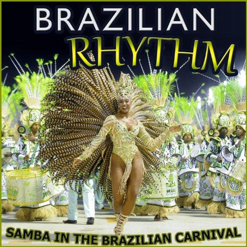 Samba in the Brazilian Carniva...