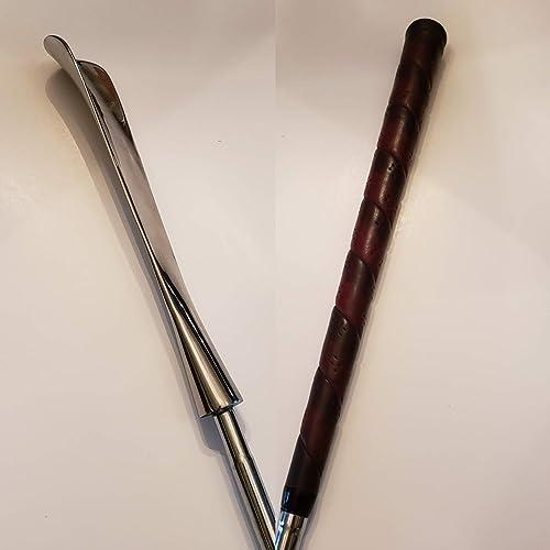 Amazon Golf Grip Shoe Horn