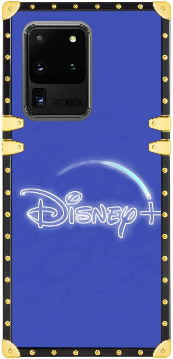 Amazon Com Disney Collection Square Case Compatible Galaxy S20 2020 6 2 Hearts Symbol Hearts Wallpaper Faith Infinity Unicorns Light Dirty Heart