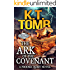 The Ark of the Covenant (Quests Unlimited Book 9)