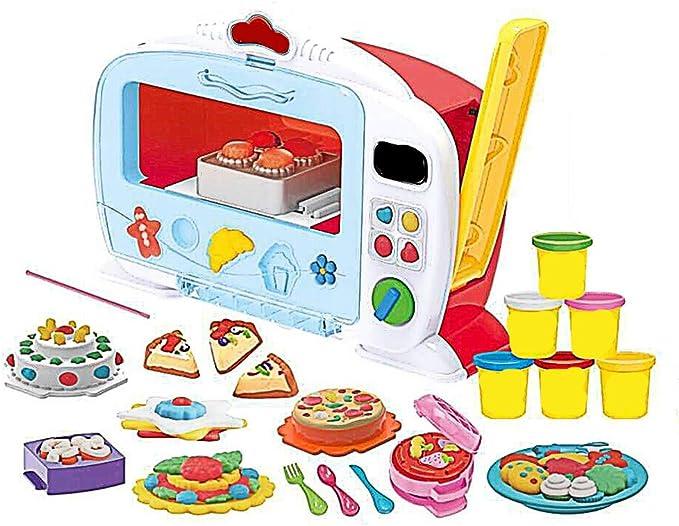 Amazon.com: Binory - Juego de 6 herramientas de cocina para ...
