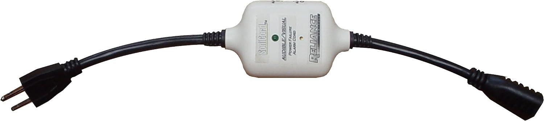 Reliance Controls THP111 SoniCord Power Failure Alarm Cord