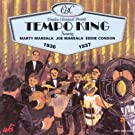 Tempo King 1936-1937