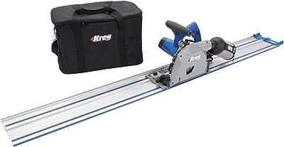 Kreg ACS2000 Adaptive Cutting System Saw