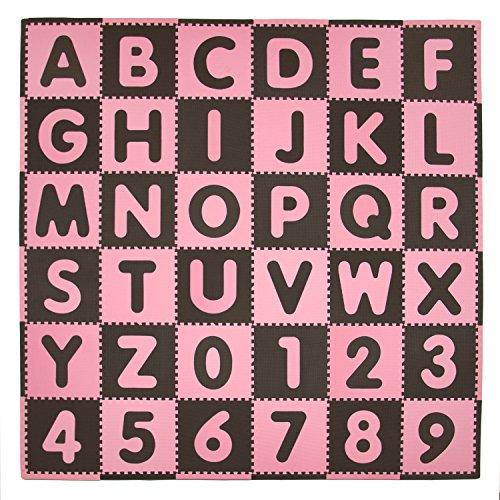 top 5 best floor mat pink,sale 2017,Top 5 Best floor mat pink for sale 2017,
