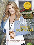 Download Home Cooking with Trisha Yearwood: Stories and Recipes to Share with Family and Friends in PDF ePUB Free Online
