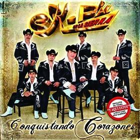 Amazon.com: Conquistando Corazones: K-Paz De La Sierra: MP3 Downloads