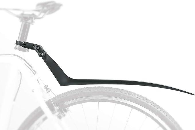SKS S-Blade Fixed - Guardabarros Trasero para Bicicleta de ...