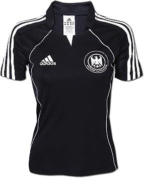 adidas 613531 DHB - Camiseta de la selección alemana de balonmano ...