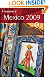 Frommer's Mexico 2009