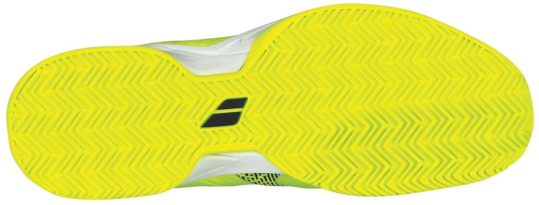 Babolat/ /Propulse Blast Clay Hombre Zapatillas de Tenis