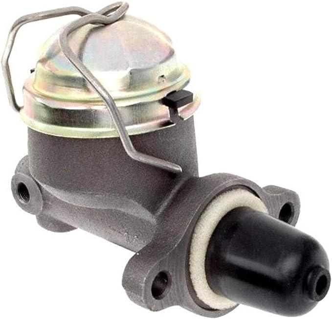 Raybestos MC36006 PG Plus Brake Master Cylinder for Kit Set Braking tg