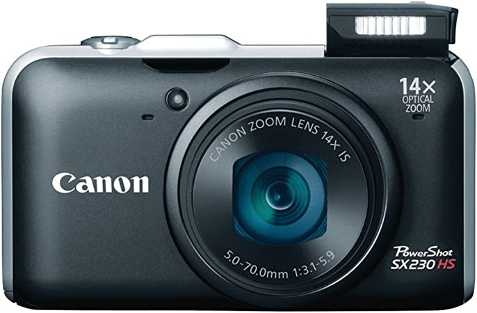 Canon 5043B001 product image 9