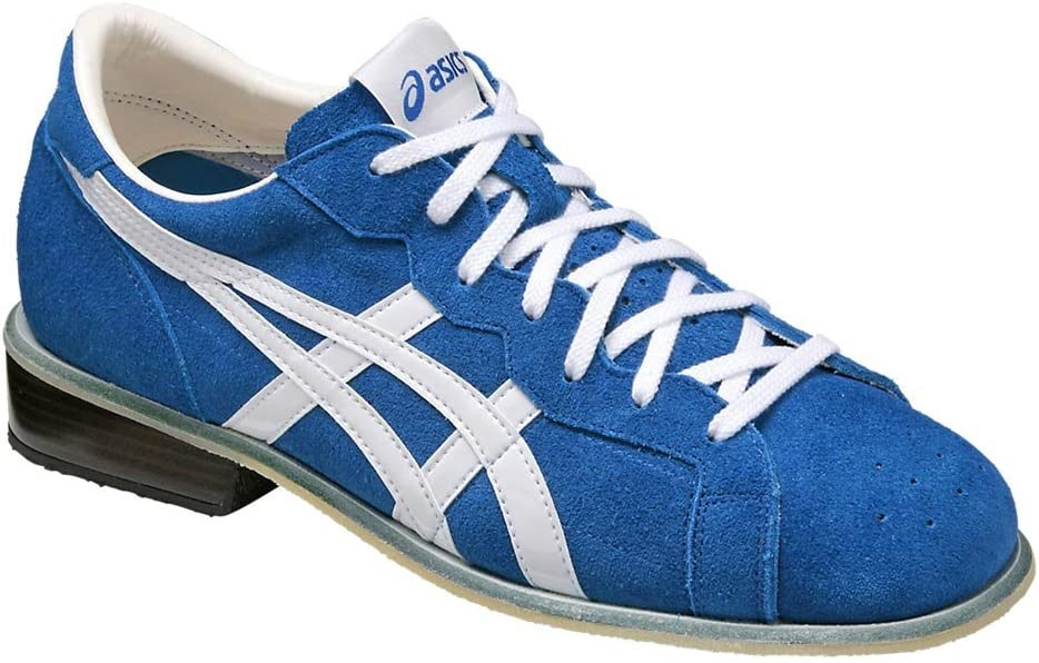 Amazon.co.jp: ASICS Weightlifting 727
