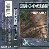 Mindscapes: Rainsong