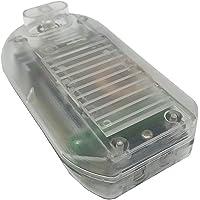 Regulador de pie (500 W, 220-240 V, alta