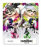 amiibo Nintendo [Aori/Fire Fly]