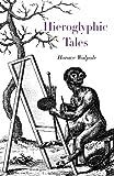 Hieroglyphic Tales, Horace Walpole, 1843680599