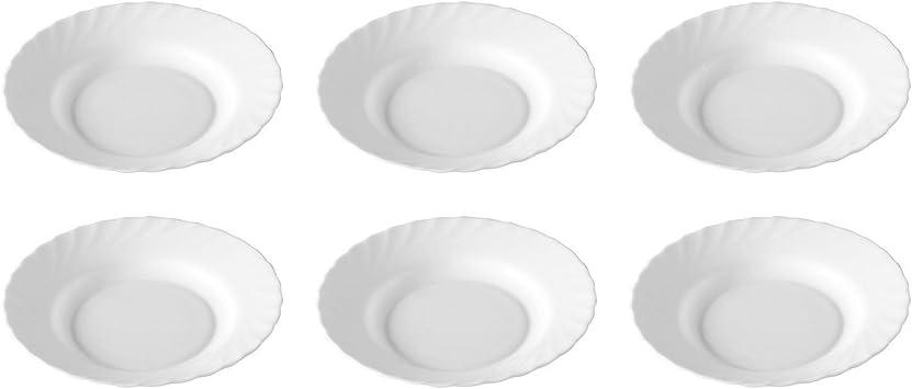 Suppenteller Trianon 24cm LUMINARC