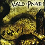 Vale Of Pnath [EP]