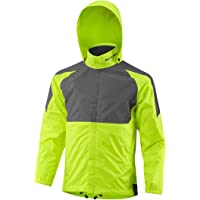 Altura Youth Nightvision 3 Waterproof Jacket