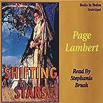 Shifting Stars | Page Lambert