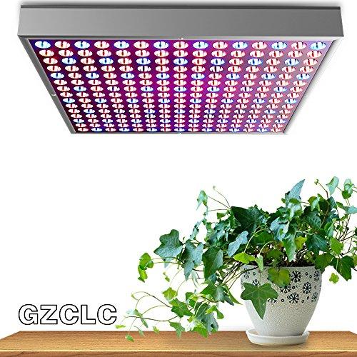 Garden Light System - 3