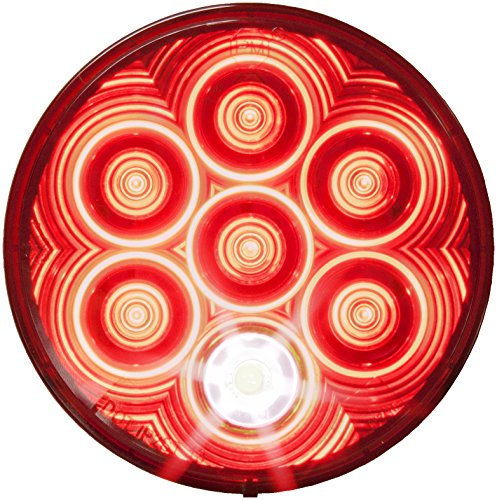 Peterson Led Tail Lights - 5