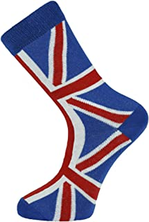 Mysocks Calcetines de diseño de tobillo unisex
