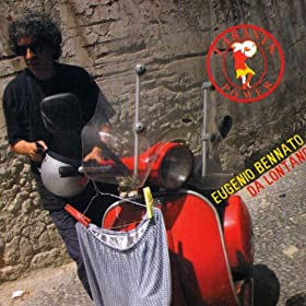 Amazon.com: Io Te Cerco Scusa: Eugenio Bennato: MP3 Downloads