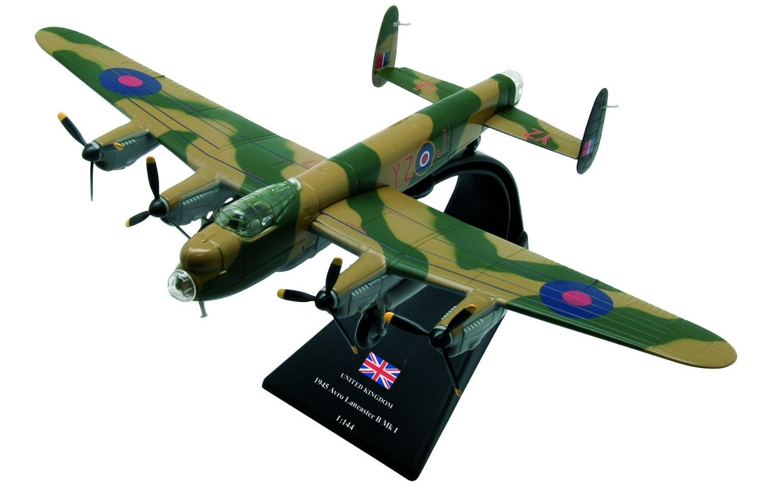 rc jet engines with Tag Avro Lancaster Model on Index further Russia Revives Large Airlifter Design Work additionally Tag Avro Lancaster Model moreover C123 together with Talented Enthusiast Builds Britains Largest Jet Engine Model Aeroplane.