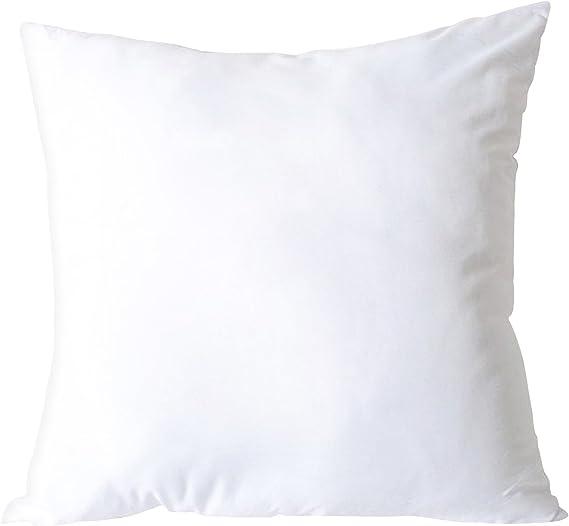 PMP funda almohada blanco 35/x 45/cm