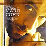The Very Best Of Marc Cohn