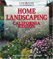 Home Landscaping: California Region